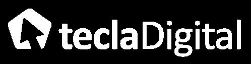 logo-tecladigital2018-horizontal_negativo