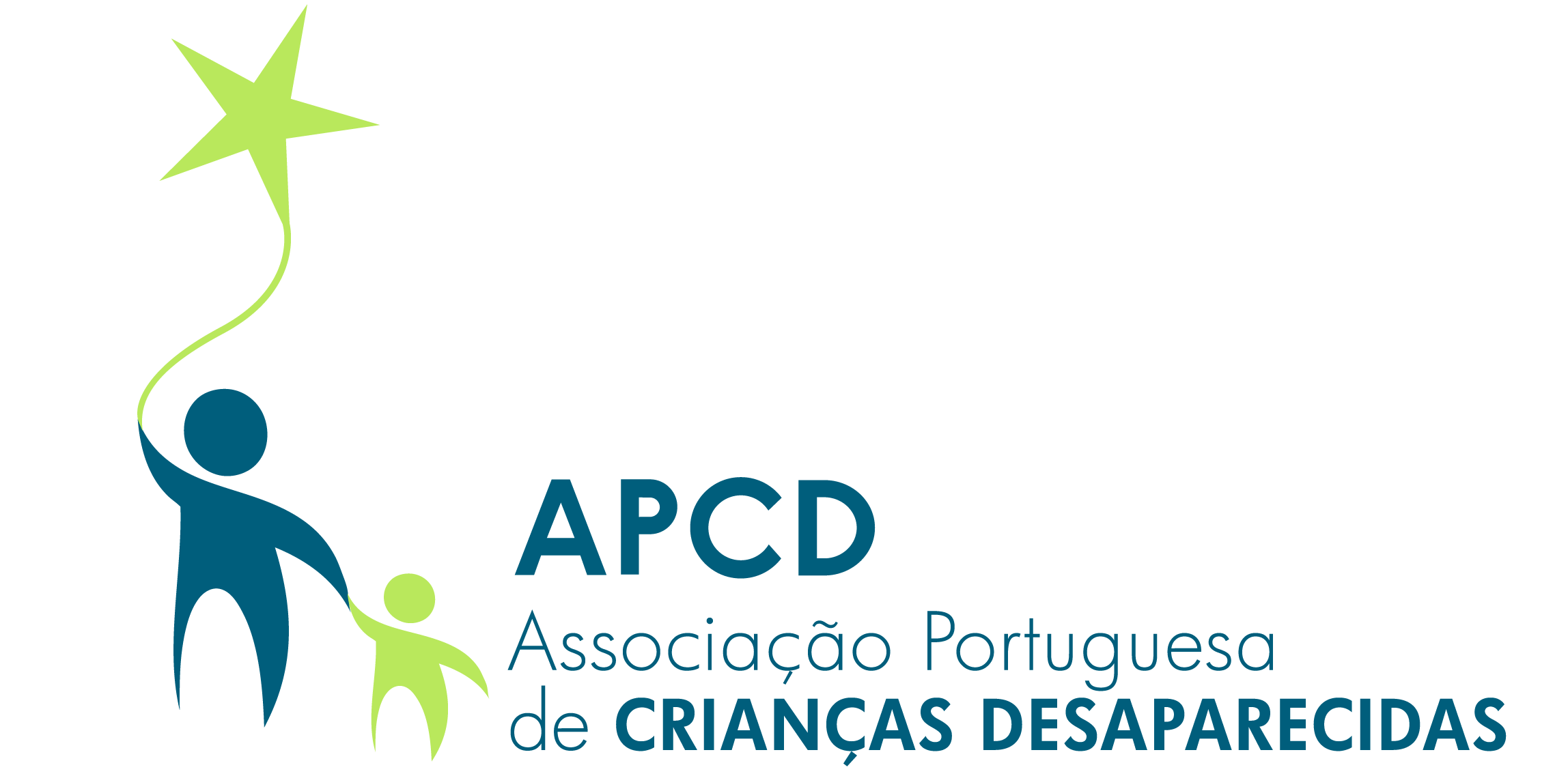 cropped-APCD_logo